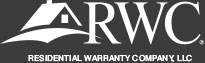 Residential Warranty Company - New Home Builder Warranties