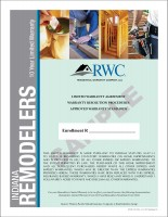RWC_Remodelers_Warranty_for_Indiana_435S-914