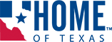 home-of-texas-logo
