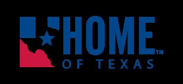 homeoftexas-logo