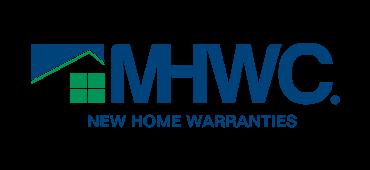mhwc-logo