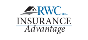 RWC Insurance Advantage Logo