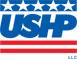 ushp-logo
